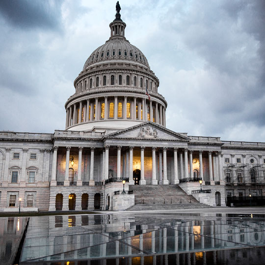 Hatch-Waxman Integrity Act Introduced in US House and Senate