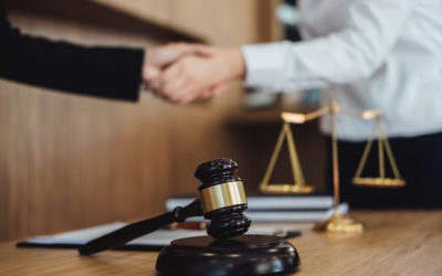 Green Griffith delivers Federal Circuit win for Horizon