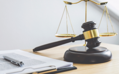 Green Griffith Delivers Big Win for Clarus Therapeutics in Patent Infringement Suit